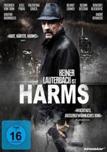 Harms Heiner Lauterbach