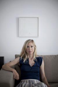Jessica Hausner Amour Fou