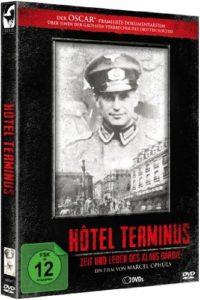 Marcel Ophüls Hotel Terminus
