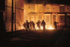 Belfast 71