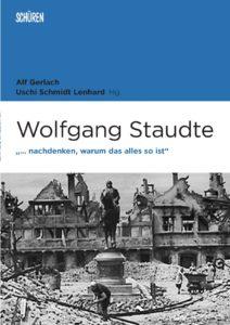Wolfgang Staudte Götze George Kirmes