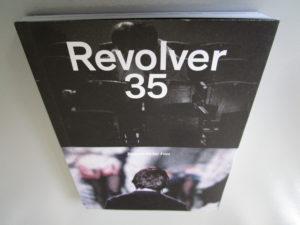 Filmmagazin Revolver