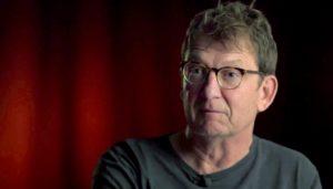 Offene Wunde deuscher Film Wolfgang Petersen Dominik Graf Jürgen Goslar Robert Sigl Das Boot Arte WDR