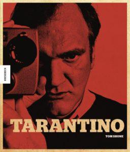 "Quentin Tarantino Uma Thurman ""Kill Bill"" ""Pulp Fiction"" Harvey Weinstein Reservoir Dogs"