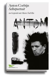 Anton Corbijn 2018 / courtesy Schirmer/Mosel
