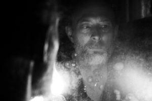 Thom Yorke Radiohead Suspiria Dario Argento Giallo Horror